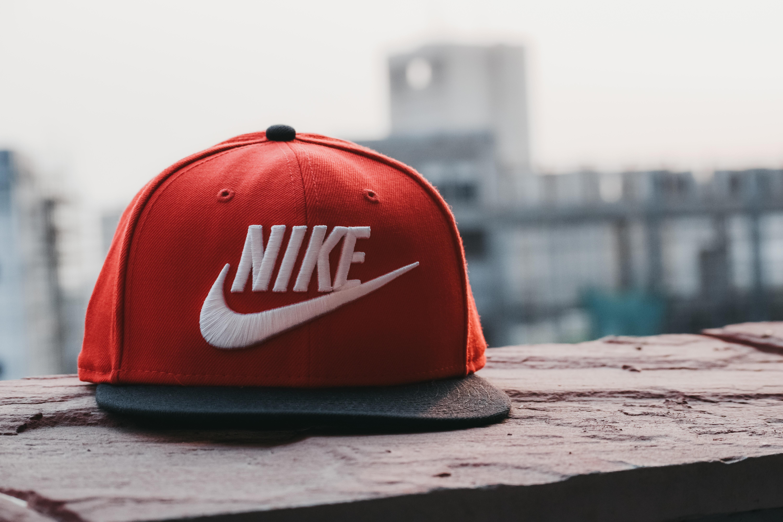 Ottima Notizia… Divorzio Nike – amazon
